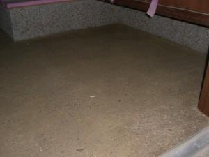 土間たたき たたき (1)