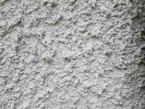 ドイツ壁 近畿壁材工業