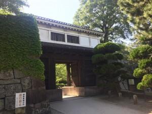 城かべ 漆喰 和歌山