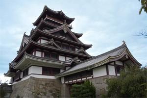 京都 桃山