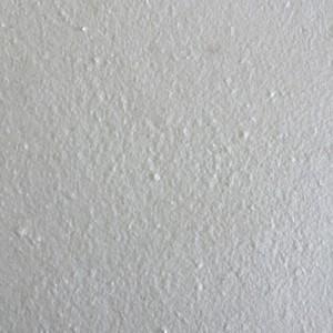 高級城かべ 紙すさ漆喰