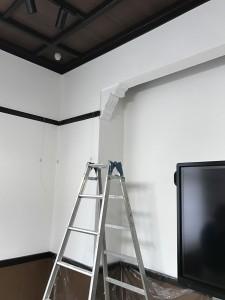 広坂別館1