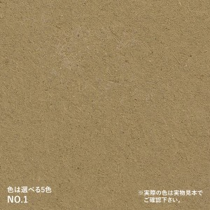 yasurag_1[1]