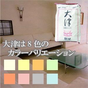 壁公望 大津(おおつ)【カラーしっくい壁】