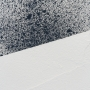 ~いつまでも白い壁~ べッラムーロ Bella muro