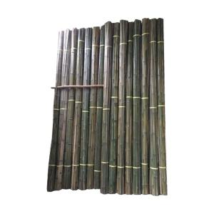 小舞竹(割り竹) 3m