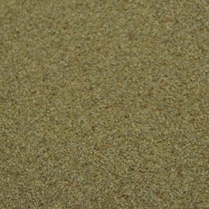 パワーサンド 珪藻土