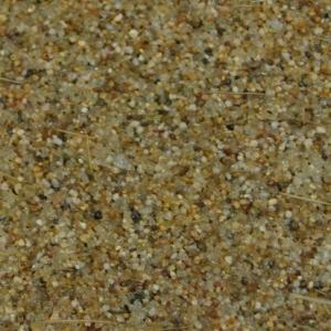 パワーサンド みじん砂