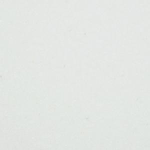 パワーサンド 白