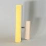 鉄ちゃんスポンジ(たたき用)絞りローラーセット